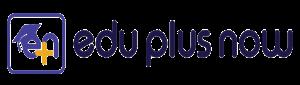 EduPlusNow
