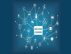 Machine Learning using Python